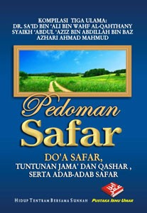 41.-COVER-BUKU-SAKU-SAFAR