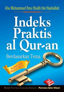 COVER-INDEKS-AL-QUR-AN-FINAL-REVISI